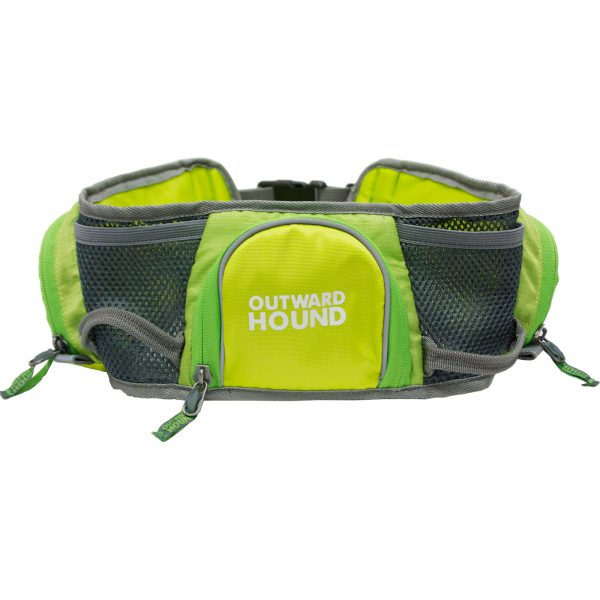 Outward Hound Hands Free Hipster -10668