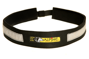 Alpine Outfitters Hands Free Belt-10548