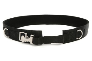 Alpine Outfitters Hands Free Belt-0