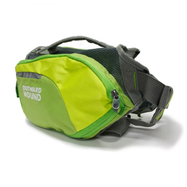 Outward Hound Day Pack-10664