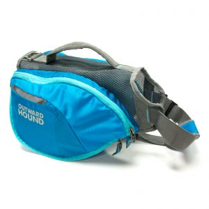 Outward Hound Day Pack-0