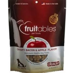 Fruitables Chewy Treats-0