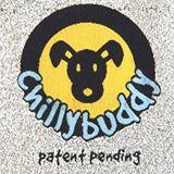 Chillybuddy Cooling Jacket-10687