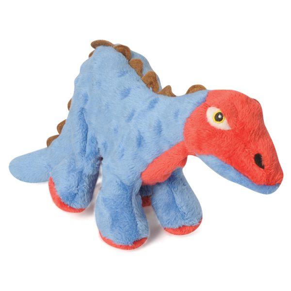 goDog Dinos-10713