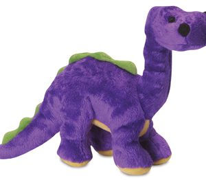 goDog Dinos-0