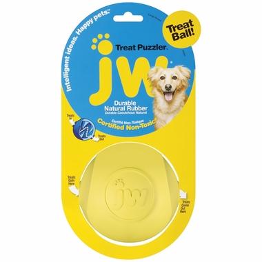 JW Treat Puzzler-10735