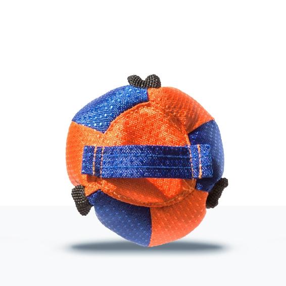 K9T Training Ball 3-Pack-10748