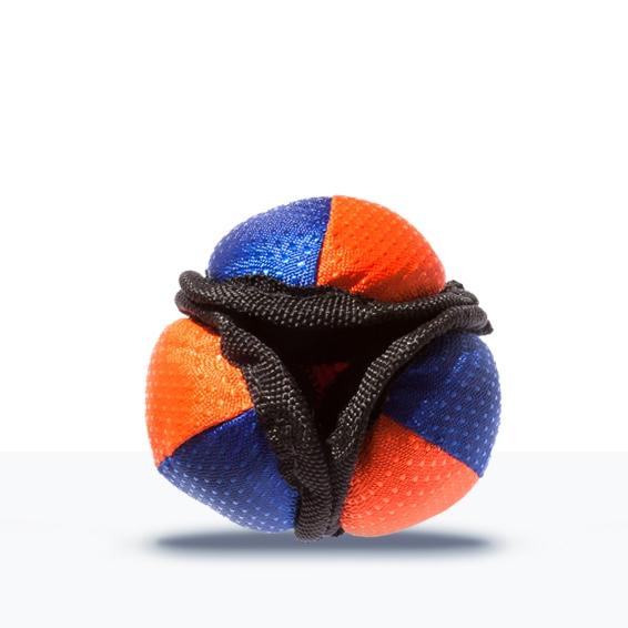 K9T Training Ball 3-Pack-10749