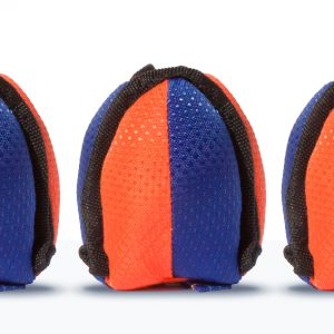 K9T Training Ball 3-Pack-0