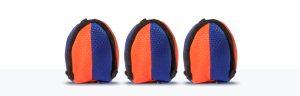 K9T Training Ball 3-Pack-0