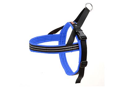 The ComfortFlex Sport Harness-10743