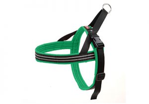The ComfortFlex Sport Harness-10742
