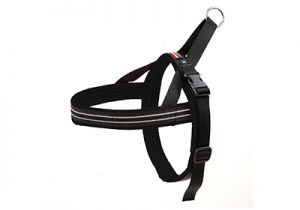 The ComfortFlex Sport Harness-10741