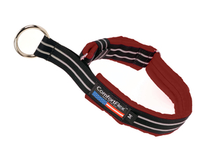 ComfortFlex Limited Slip Collar-10774