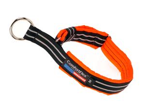ComfortFlex Limited Slip Collar-10773