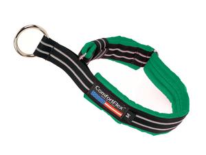 ComfortFlex Limited Slip Collar-10772