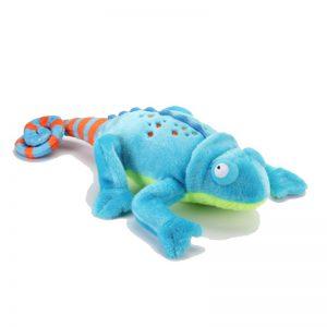 goDog Fun Amphibianz-0