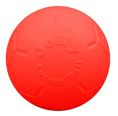 Horseman's Pride Jolly Soccer Ball-10844