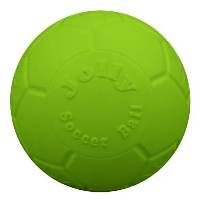 Horseman's Pride Jolly Soccer Ball-10845
