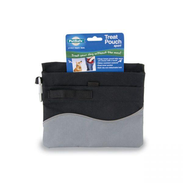 PetSafe Treat Pouch Sport -10853