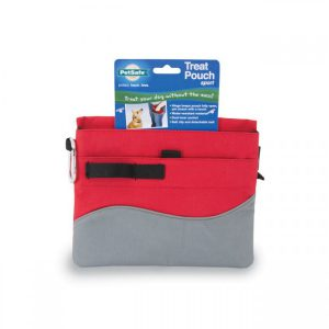 PetSafe Treat Pouch Sport -0