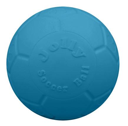 Horseman's Pride Jolly Soccer Ball-10847