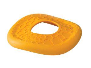West Paw Design Dash Dog Frisbee-10905