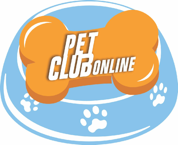 Pet Club Online